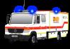 89742-asb-gw-sanland-mit-png
