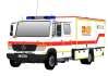 89743-asb-gw-sanland-ohne-png