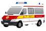 89759-brh-rhf-ohne-png