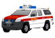 89764-dlrg-bgfamarokstuttgart-ohne-png
