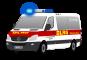 89765-dlrg-bzsmtw-mit-png