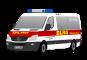 89766-dlrg-bzsmtw-ohne-png