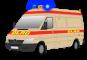 89771-dlrg-ktw-4-mit-png