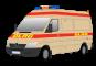 89772-dlrg-ktw-4-ohne-png