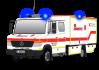 89781-juh-gw-sanland-mit-png