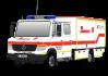 89782-juh-gw-sanland-ohne-png