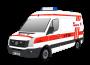 89794-juh-rvoartw-ohne-png