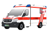89796-juh-rvsrtw-ohne-png