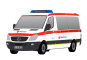 89810-mhd-kdowmtfs-ohne-png
