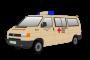 89926-drk-58egf-ohne-png
