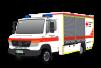 89928-drk-58gw-san-ohne-png