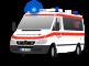 89929-drk-elw-mit-png