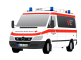 89930-drk-elw-ohne-png