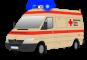 89939-drk-ktw-4-mit-png