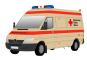 89940-drk-ktw-4-ohne-png