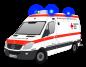 89941-drk-ktw-bv1-mit-png