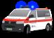 89943-drk-ktwvwt5-mit-png