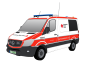 89952-drk-kvsktw-ohne-png