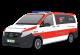 89954-drk-kvsnef-ohne-png