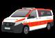 89956-drk-kvsorgl-ohne-png