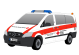 89960-drk-mtw1-ohne-png