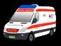89978-drk-rtwrmkasten-ohne-png