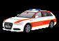89992-drkkvs-kdowkbl-ohne-png