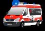 89993-drkkvs-rhf2006-mit-png