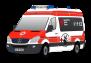 89994-drkkvs-rhf2006-ohne-png