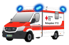 89997-drkkvs-rtwaltes-mit-png
