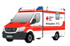 89998-drkkvs-rtwaltes-ohne-png