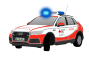 89999-drkrm-nef2020-mit-png