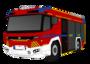 90144-rosenbauer-rt-wf-fertig-90-png