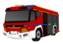 90146-rosenbauer-rt-wf-fertig-ani-90-png