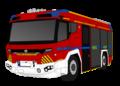 90147-rosenbauer-rt-wf-fertig-ani-120-png