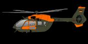 90603-airbus-h145-sar-seilwinde-klein-ani-png
