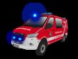 91138-neuer-elw-olpe-mit-sosiani-png