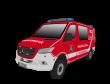 91139-neuer-elw-olpe-ohne-sosi-png