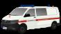 94169-z-klein-ohne-png