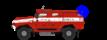 94460-panzer-ktlf-tschechien-klein-ani-png