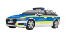 94699-fustw-audi-a6-avant-rlp-ohne-sosi-png