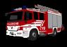 94719-hlf-20-bremen-ohne-sosi-png