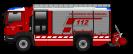 95059-hlf20-ohne-png