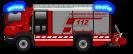 95060-hlf20-mit-png