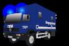 95064-tkw-mit-png