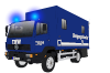 95067-tkw-mit-png