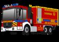 95085-wlf-econic-ab-schlauch-wf-neu-120-png