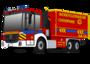 95099-wlf-econic-ab-logistik-wf-neu-90-png