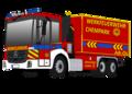 95100-wlf-econic-ab-logistik-wf-neu-120-png
