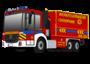 95101-wlf-econic-ab-logistik-wf-neu-ani-90-png